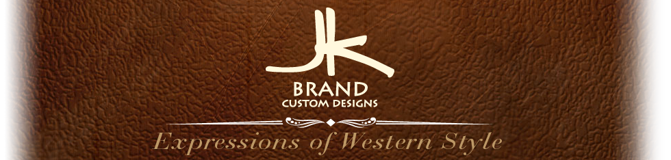 JK Brand Custom Designs